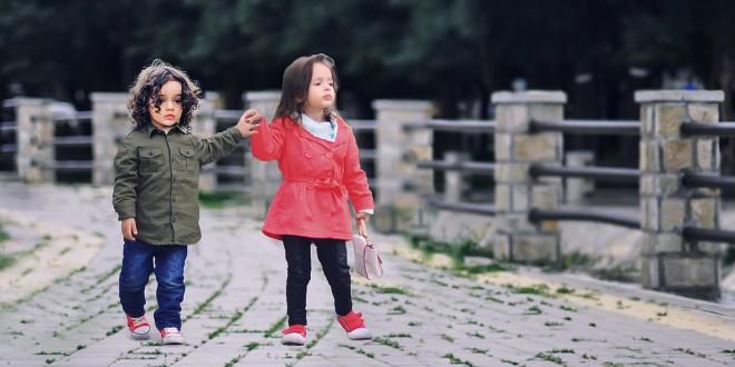 «На два сезона хватит» или как обуть-одеть ребёнка и не разориться