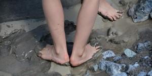 feet-770119_1280
