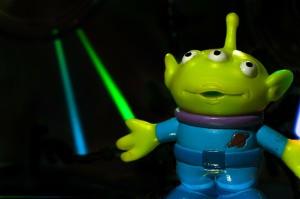 toy-story-alien-195835_1280