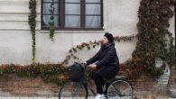 Янина Цыбульская: «Я и есть мейнстрим»